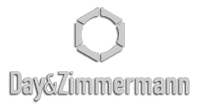 Day & Zimmermann use Armstong tube extraction tools