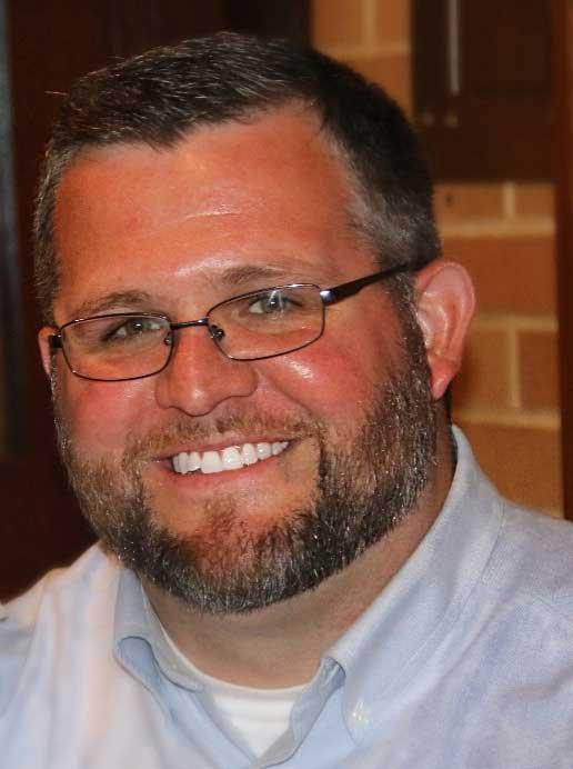Randy Pietsch