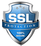 Armstrong & Sons website is secured with SSL